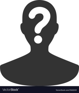 unknown-person-flat-icon-vector-15222119